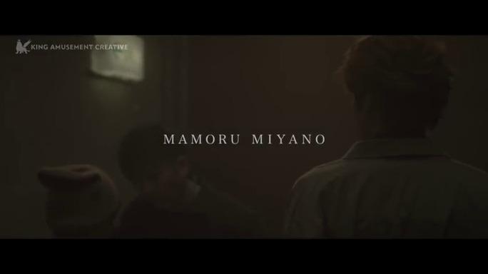 mamoru_miyano-190514_a03