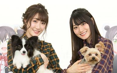 rina_hidaka-yui_ogura-t04