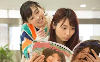 haruka_tomatsu-t24