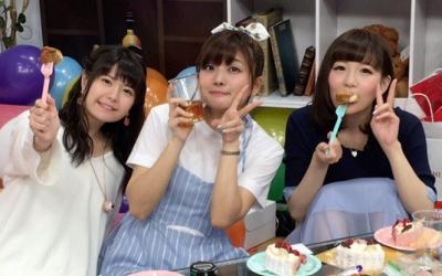 manami_numakura-t15