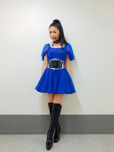 hirano-chihara-goto-181009_a10