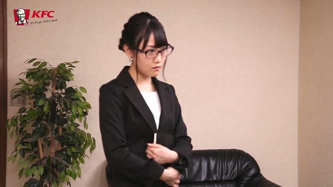 yui_ogura-170412_a15
