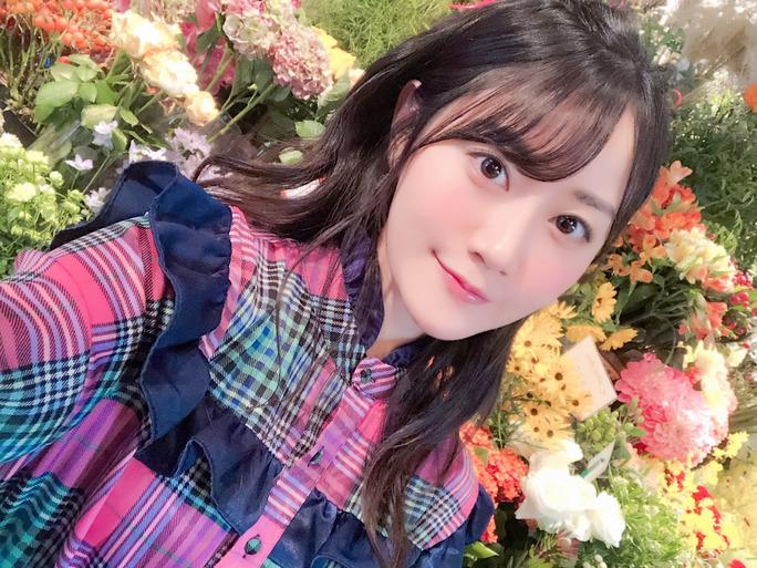 小倉唯_200111_01