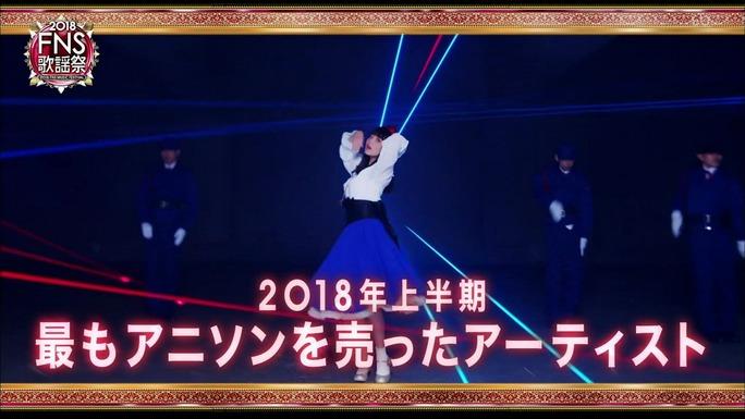 mizuki-miyano-uesaka-181207_a15