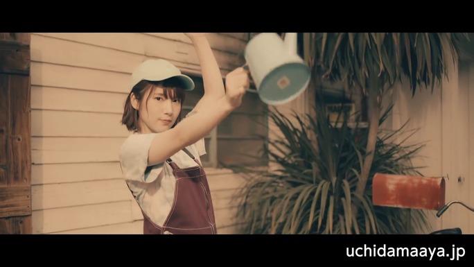 maya_uchida-190606_a19