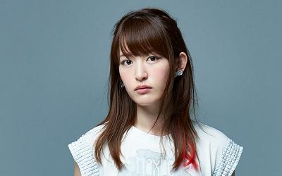 mikako_komatsu-t32