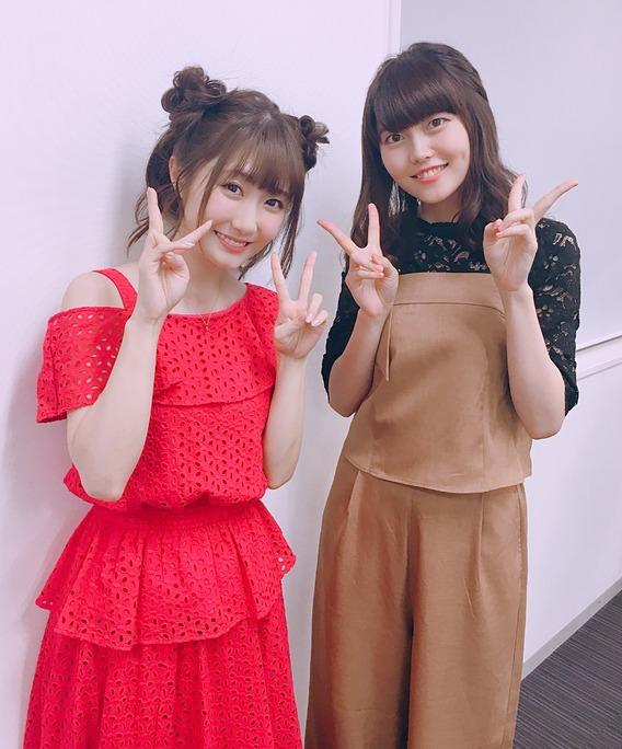 sakura_hidaka-ogura-kayano-180626_a03