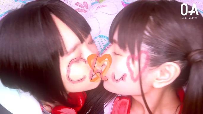 aoi_yuki-ayana_taketatsu-180409_a39