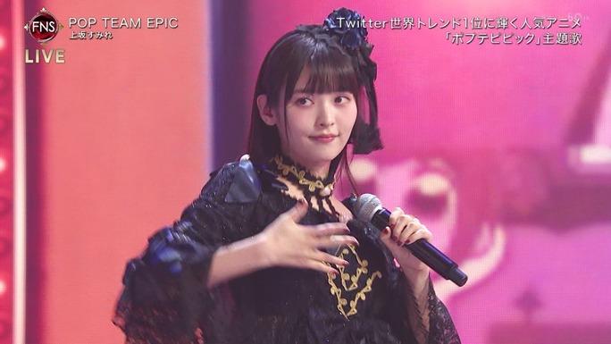 mizuki-miyano-uesaka-181207_a43