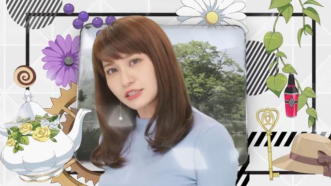 megumi_nakajima-180708_a07