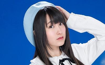 rie_murakawa-t22