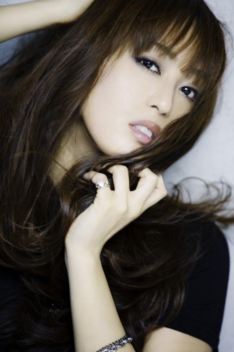 日笠陽子さんの画像その16