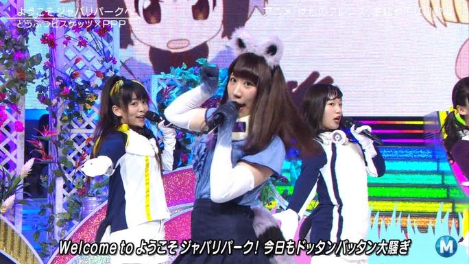 ozaki-motomiya-ono-sasaki-nemoto-tamura-aiba-chikuta-170415_b73