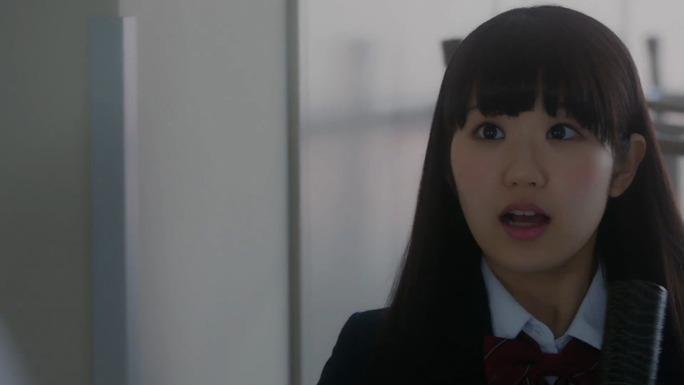 nao_touyama-170413_a10