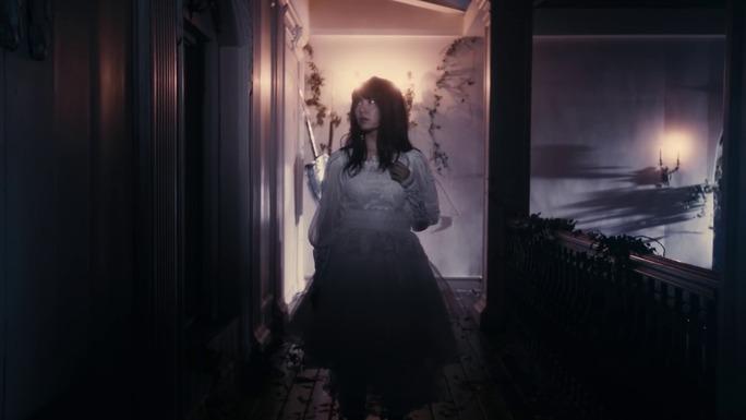 ayana_taketatsu-190112_a18