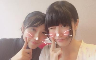 chiaki_omigawa-t06