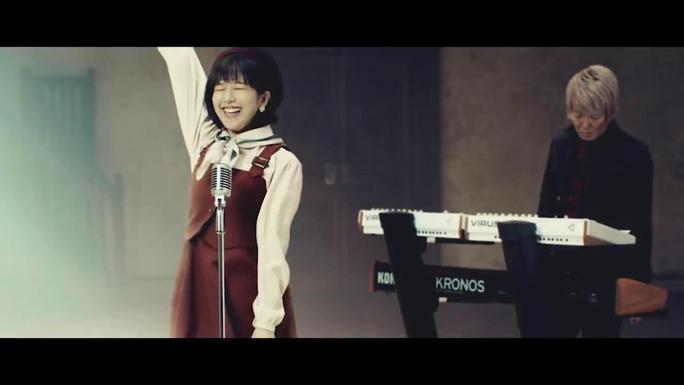yoshino_nanjo-181029_a15