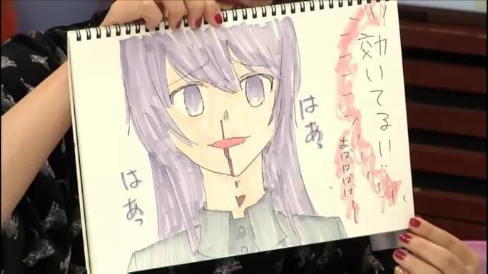 kaede_hondo-reina_ueda-180610_a50