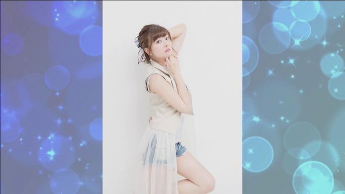manami_numakura-170417_a20