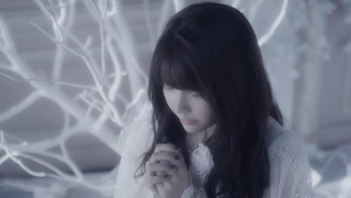 ayana_taketatsu-190112_a12