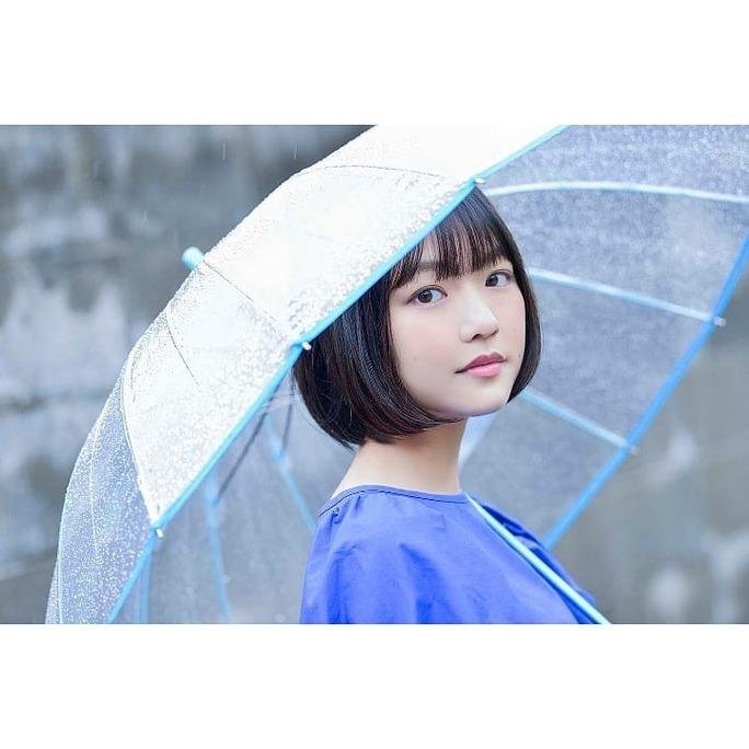shino_shimoji-180606_a03