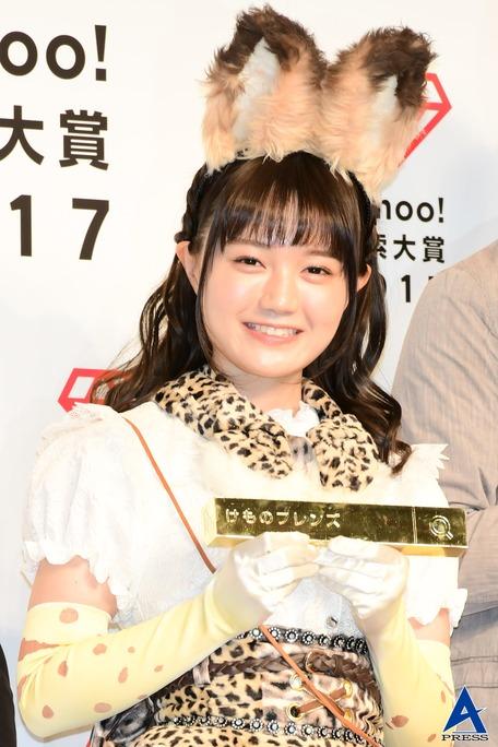 yuka_ozaki-171207_a09