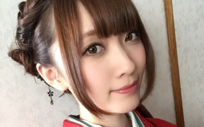 endo-akaneya-serizawa-kubota-toyota-t01