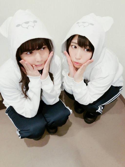 aoi_yuki-ayana_taketatsu-181222_a01