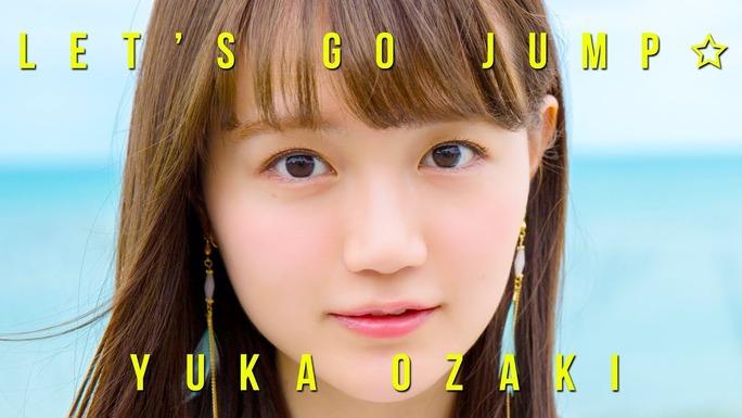 yuka_ozaki-180613_a05