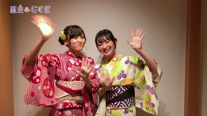 nanami_yamashita-miyu_takagi-181118_a18