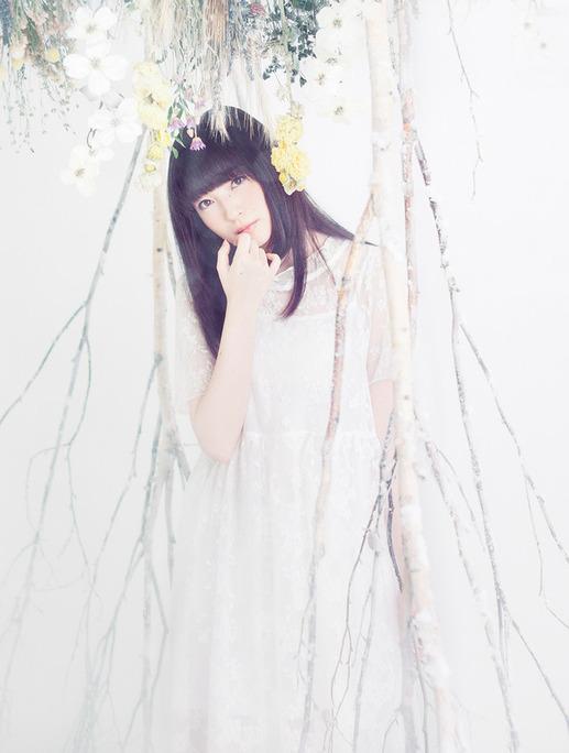 reina_ueda-161106_a03
