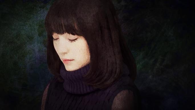 reina_ueda-180112_a09