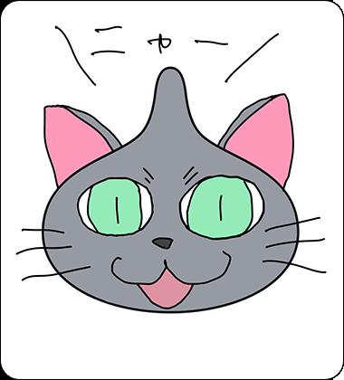 seiyu-170727_a04