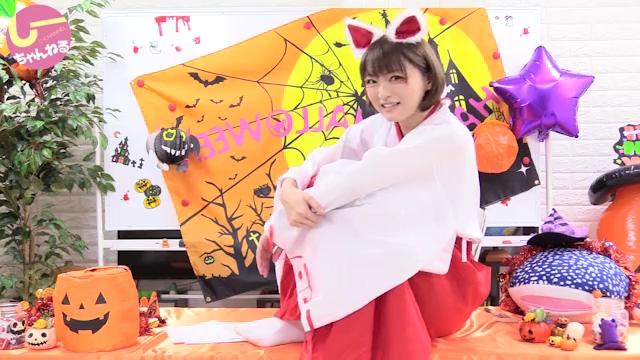 shiori_izawa-181028_a57