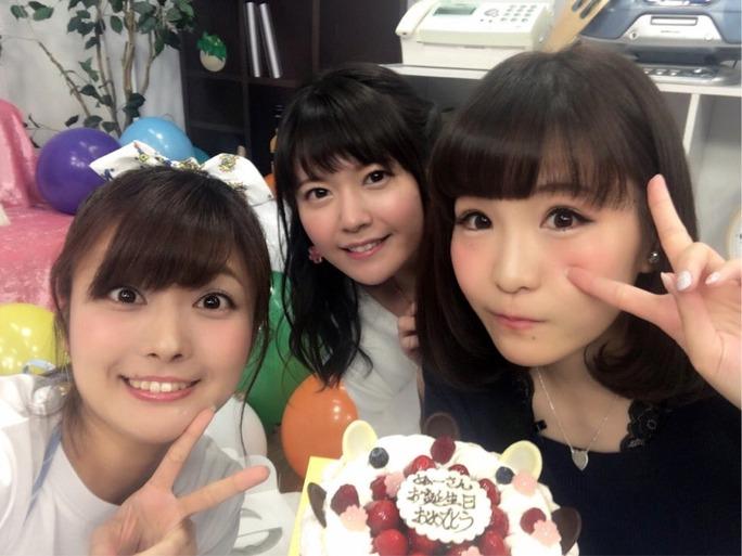 manami_numakura-170417_a27