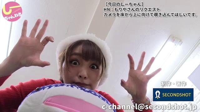 shiori_izawa-181224_a26