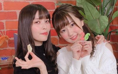 sachika_misawa-t13