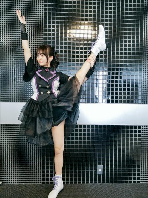 yurika_kubo-180217_a05