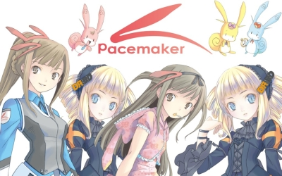 pacemaker-t01