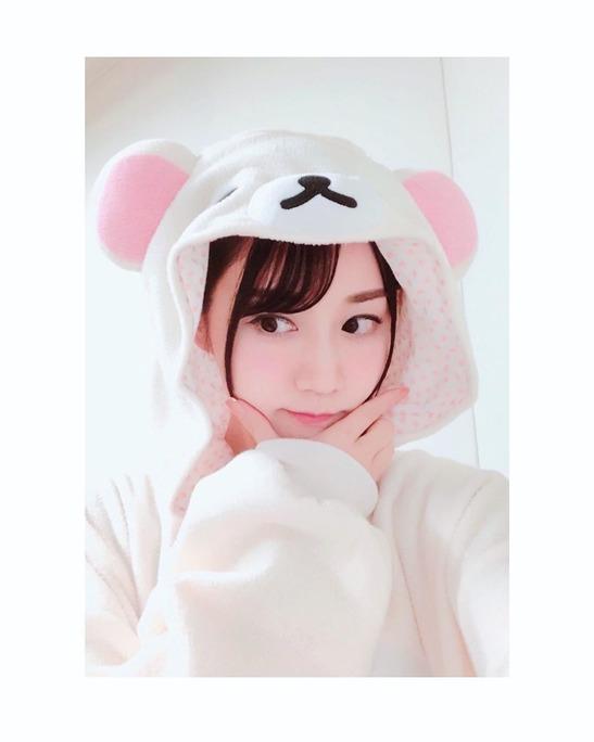 小倉唯_191105_61