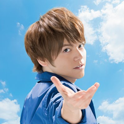 yuma_uchida-180420_a02