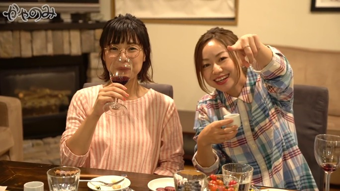 kayano-akasaki-tamura-kanemoto-190123_a08
