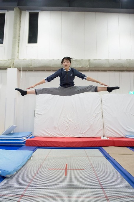 ruriko_aoki-160116_a12