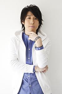 kenichi_suzumura-140418_a01