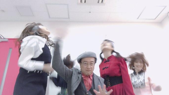 uchida-akasaki-asakura-uesaka-180108_a20