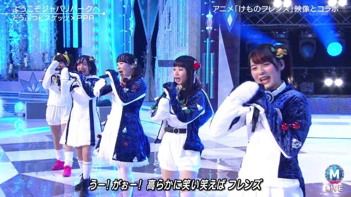 ozaki-motomiya-ono-sasaki-nemoto-tamura-aiba-chikuta-171223_a17