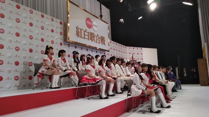 inami-aida-suwa-komiya-saito-kobayashi-takatsuki-suzuki-furihata-181115_a11