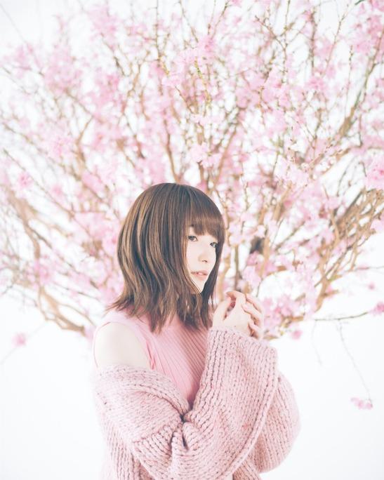 上田麗奈_200205_01