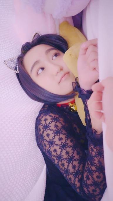 aoi_yuki-171012_a29