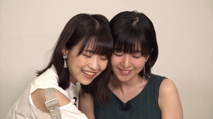 saori_onishi-ai_kayano-190701_a16